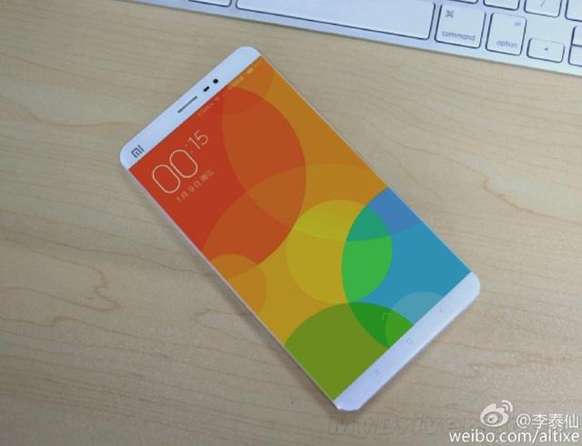 Xiaomi Mi 5 và Mi 5 Plus sẽ ra mắt vào tháng Bảy