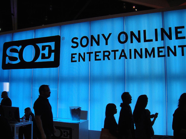 E3_2011_-_Sony_Online_Entertainment_booth_5822108111-2244x1683.