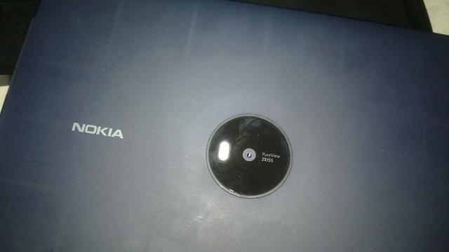 Nokia_Lumia_2020_Windows_RT_2.