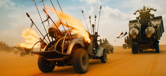 mad-max-fury-road-trailer_100494094_h.