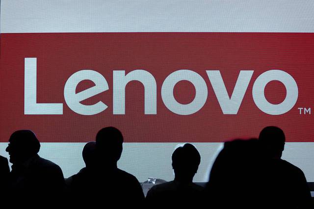 Lenovo bất ngờ mất đi vị trí thứ 3 trong làng di động thế giới
