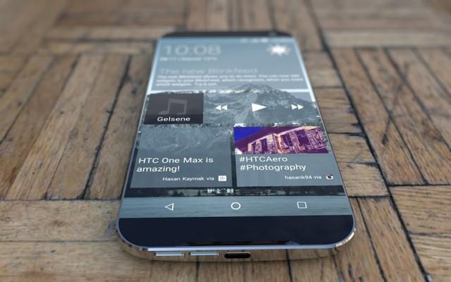 HTC-Aero-concept-renders-by-Hasan-Kaymak (1)