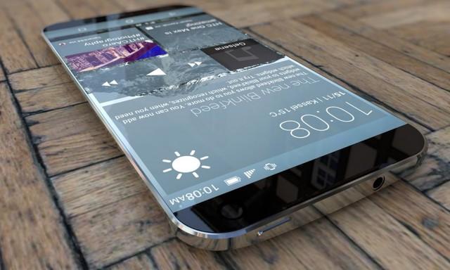 HTC-Aero-concept-renders-by-Hasan-Kaymak-1000x600