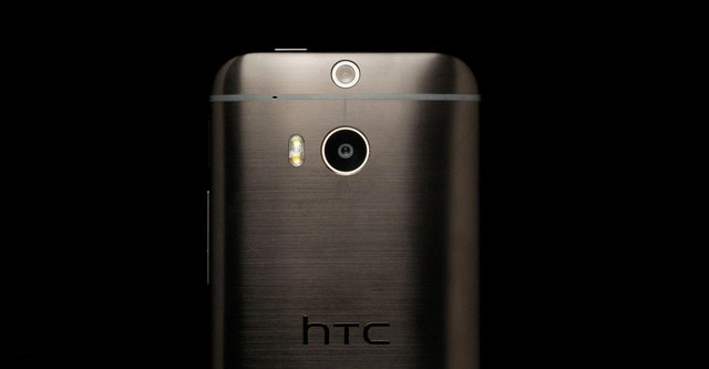 HTC đang tìm kiếm một hình mẫu smartphone cao cấp mới?
