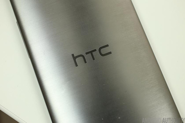 HTC sẽ khiến người dùng hụt hẫng vì mẫu One A9?