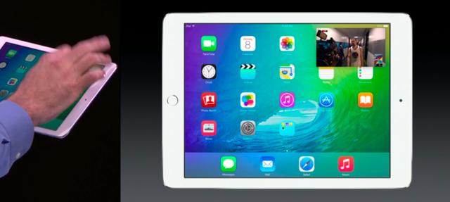 iPad-multitasking