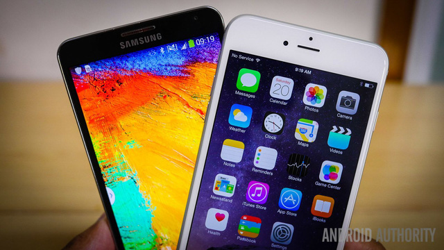 iphone 6 plus vs samsung galaxy note 3 quick look aa (14 of 20)