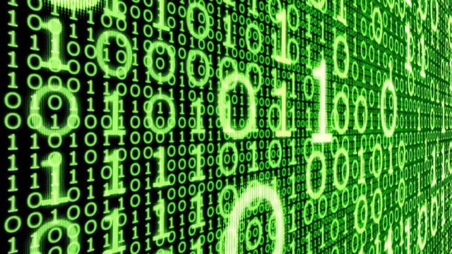 Duqu 2.0 không để lại bất kì tập tin hay thay đổi bất kì cài đặt hệ thống nào