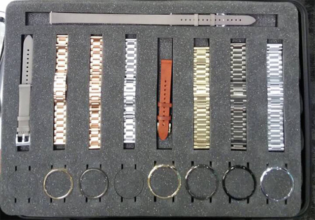 moto-360-briefcase-2