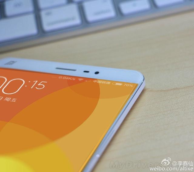 new-leak-Xiaomi-Mi5-2