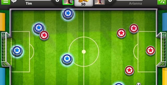 soccerstars-ipad