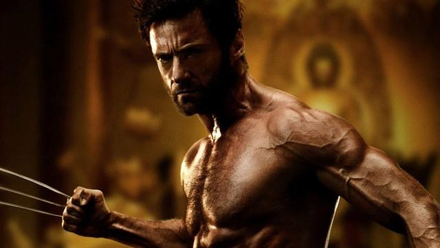 Một số người đặc biệt có đột biến gen và khiến cho họ có những khả năng giống như X-Men.