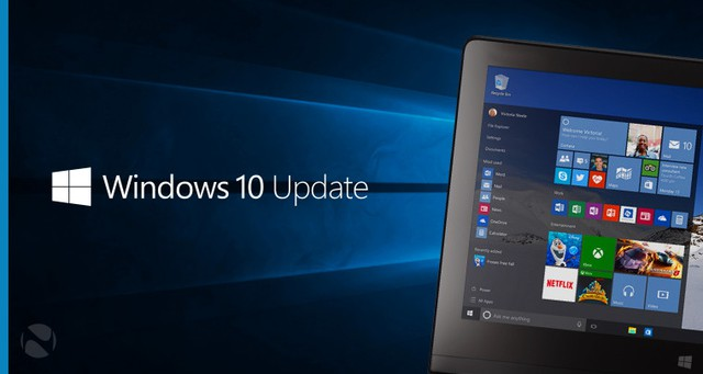 Microsoft bắt ép người dùng nâng cấp lên Windows 10 vì hệ điều hành này tốt hơn và an toàn hơn.