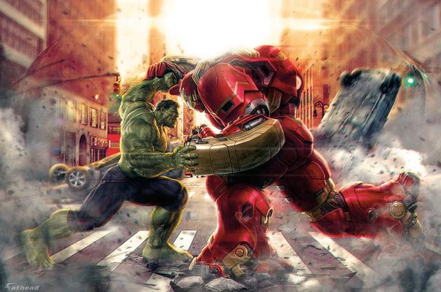 Avengers-Age-of-Ultron-Fight-Fathead.