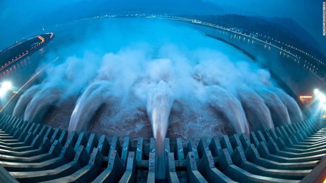 Thủy điện có tốt như chúng ta vẫn nghĩ?