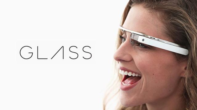 Liệu Glass thế hệ mới có như những gì chúng ta mong đợi.