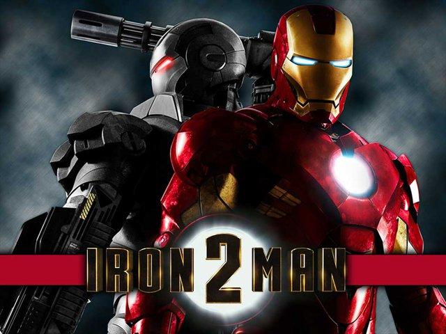 Iron_man2.
