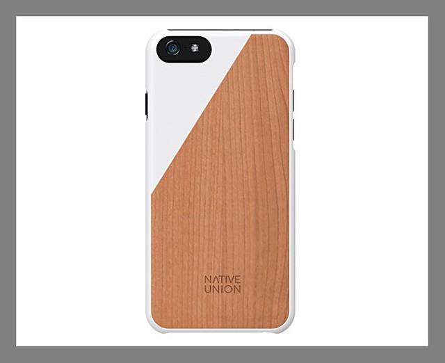 Họa tiế gỗ luôn mang lại vẻ đẹp tinh tế và sang trọng.