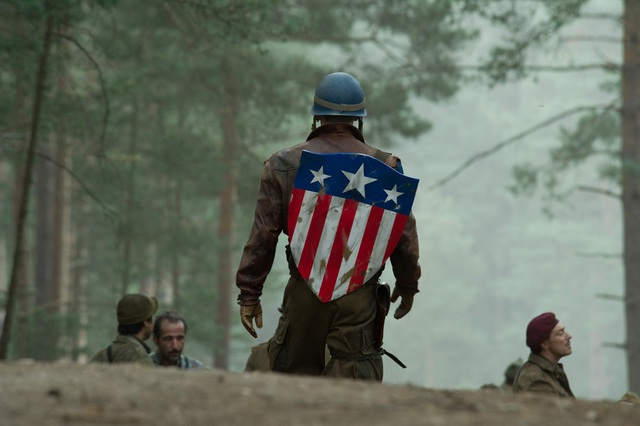 captain-america-the-first-avenger-movie-image-65.