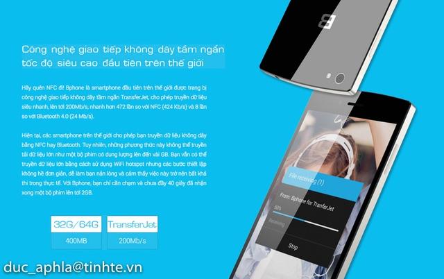 tinhte-bphone-bkav-bphone-leak-7.
