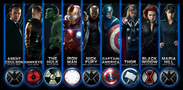 the-avengers.