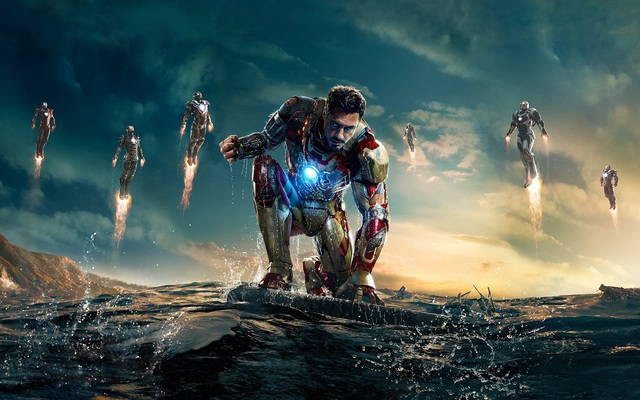 iron_man_3_new-wide.