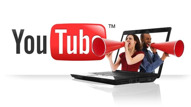 Youtube vẫn là kênh quảng cáo video lớn nhất, nhưng có lẽ điều đó sẽ sớm thay đổi