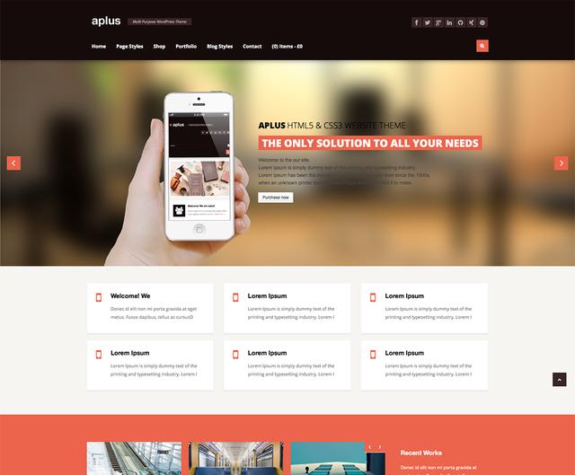 Với những nền tảng CMS mạnh và nhất là miễn phí, việc tự mình thiết kế 1 website không còn là việc quá khó khăn