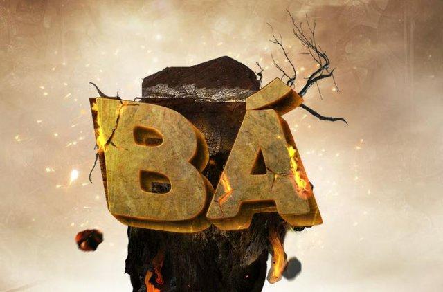Xuất hiện teaser game lạ mang tên Bá tại Việt Nam