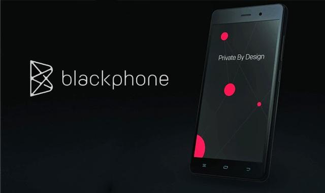 Blackphone 2 đặt tiêu chí bảo mật thông tin khách hàng lên hàng đầu.