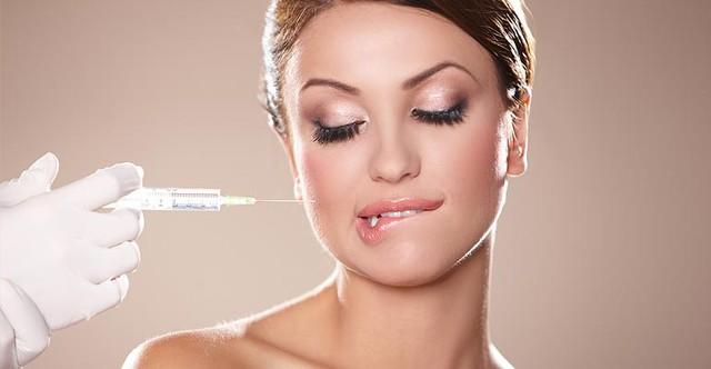 Hình thức tiêm botox nhằm níu kéo tuổi thanh xuân có thực sự hiệu quả như quảng cáo?