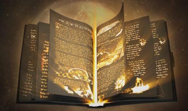 Sách Compendium, món đồ Valve sử dụng để thu hút đóng góp cho giải vô địch của mình.
