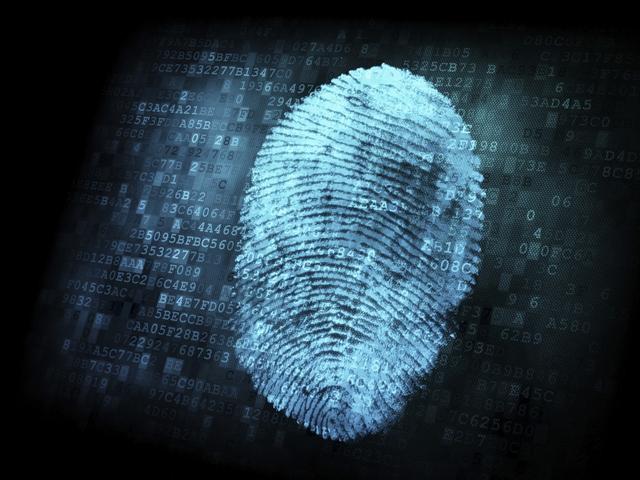 5,6 triệu vân tay của nhân viên liên bang đã bị tin tặc đánh cắp.