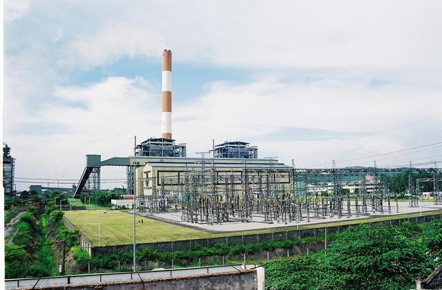 Liệu nhà máy nhiệt điện có tồn tại được trong tương lai?
