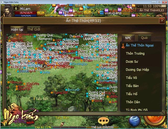 E:\Game\ngao kiem sg30\PR Ngao Kiem\New folder (2)\04.jpg