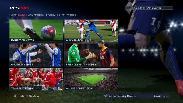 Match-screen-719x404.jpg