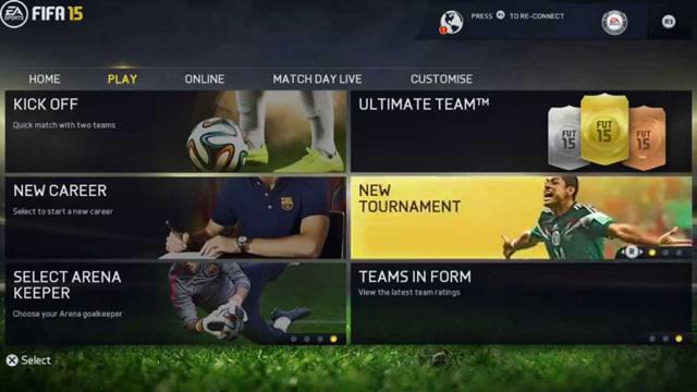 game menu.jpg