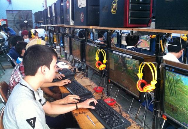 E:\Game\tru tien mobile\PR\1-lang-game-viet-sap-co-nhieu-thay-doi-lon-1429978793444.jpg