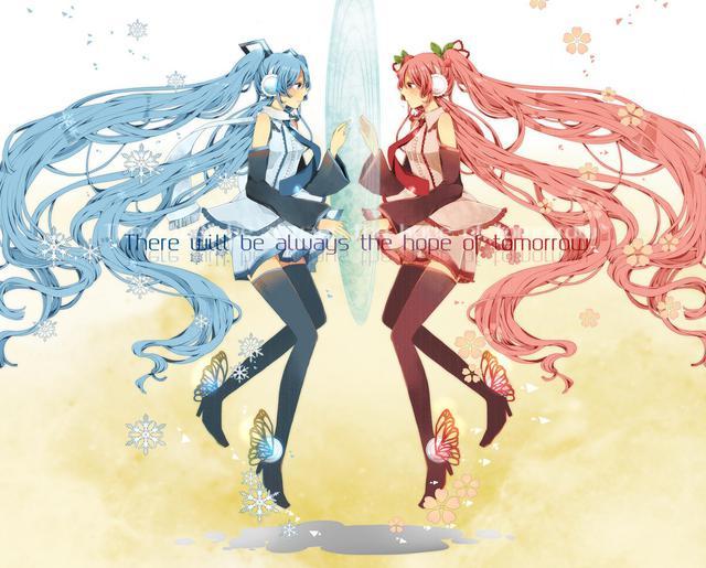 C:\Users\ASUS\Desktop\Sub\Anime Reviews\So 14\the_hope_for_tomorrow-1397059.jpg