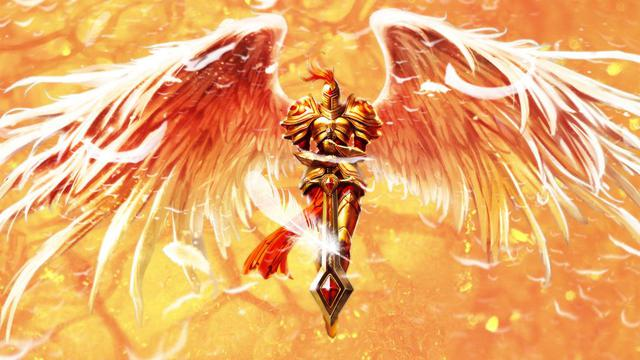 http://hoigame.net/wp-content/uploads/2014/10/kayle_background_league_by_jon_jonz-d6orzly.png