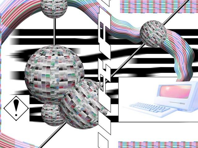 Nguy cơ tiềm tàng của Virus máy tính.