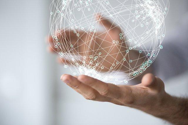 Tốc độ phát triển không ngừng của công nghệ sẽ mở ra một thế giới tốt đẹp hơn?