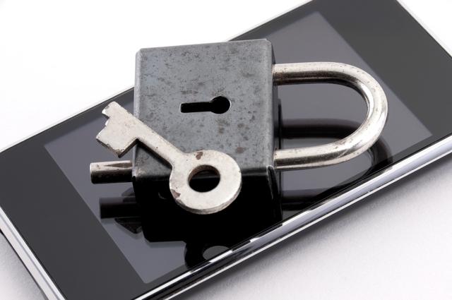 Hệ sinh thái phần mềm an toàn là yếu tố tiên quyết trên smartphone