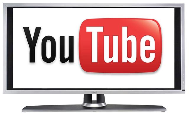 Youtube thành công với các chính sách bản quyền và lợi nhuận cho các Youtuber