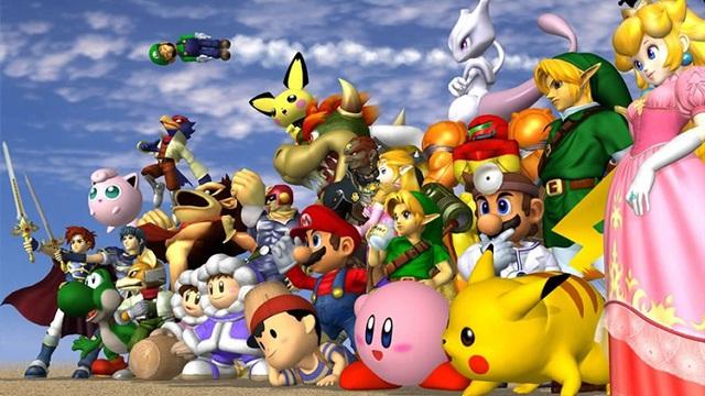 Nintendo chuẩn bị khai tử Wii U?