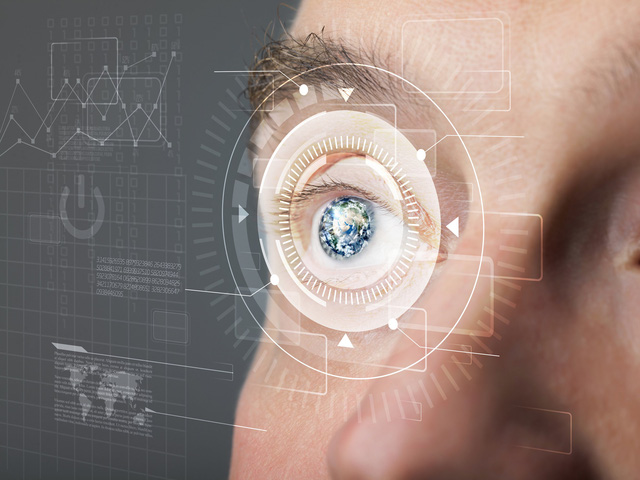 Dự đoán cho rằng con người có thể điều khiển mọi thứ chỉ bằng sóng não?