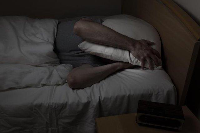 Melatonin là loại hormone cực nhạy cảm với ánh sáng.