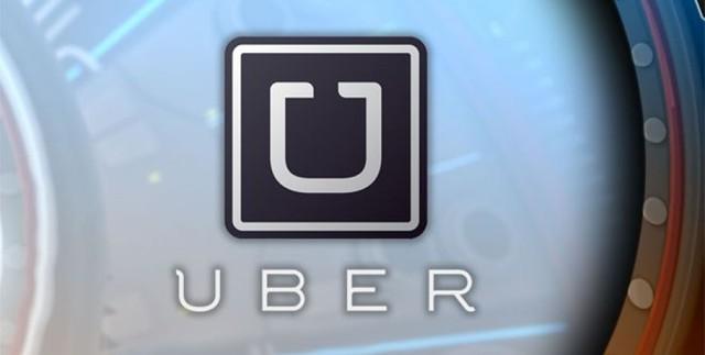 Uber đang tìm kiếm một đối tác cung cấp nền tảng điện toán đám mây.