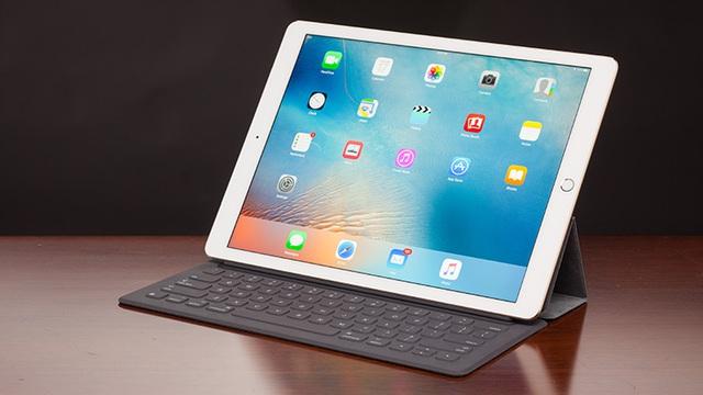 iPad mới sẽ kế nhiệm iPad Pro hay iPad Air.