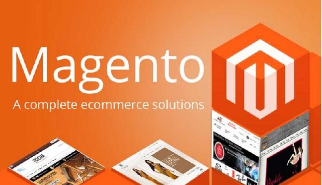 Nhiều website thương mại điện tử có thể bị ảnh hưởng khi nền tảng mã nguồn mở Magento bị mã độc KimCilWare tấn công.